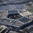 Пентагон опроверг сведения об отправке 14,000 военнослужащих на Ближний Восток