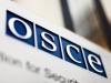 OSCE wants Karabakh talks