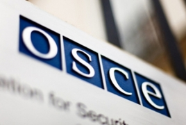 OSCE wants Karabakh talks