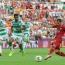 Roma coach says Henrikh Mkhitaryan is ready to face Inter