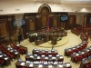 Parliament approves Armenia's budget for 2020