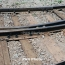 Երկրաշարժից քանդված ՀԿԵ «Ղալթախչի» կայարանը շահագործման է հանձնվել