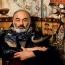 В Москве выставят на аукционе редкие письма Параджанова