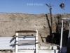 130 ceasefire violations by Azerbaijan registered in past week