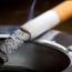Փոխնախարար. ՀՀ չափահաս տղամարդկանց 52%-ը ծխում է