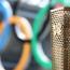 WADA отстранил РФ от выступлений на Олимпиадах и чемпионатах мира