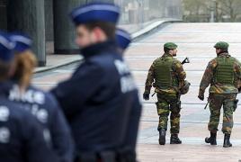 Կրակոցներ չեխական հիվանդանոցում. 6 մարդ է զոհվել