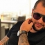 Ex-President's nephew to be extradited to Armenia