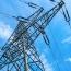 Министр: Армения станет транзитером электроэнергии для Ирана и РФ