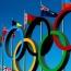 Российские боксеры отказались участвовать в Олимпиаде-2020 без национального флага