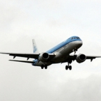 Armenia aviation authority placed under closer EU safety monitoring