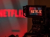 Netflix could lose 4 million subscribers in 2020
