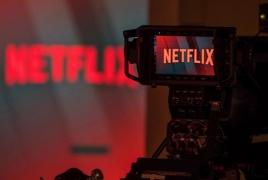 Netflix может потерять до 4 млн подписчиков в 2020 году