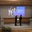 ՀՀ նախագահի տիկին Նունե Սարգսյանը՝ ՅՈՒՆԻՍԵՖ-ի երեխաների իրավունքների արտակարգ պաշտպան