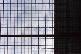 Китай и Турция лидируют по числу заключенных в тюрьму журналистов