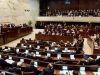 Israel to hold Knesset elections on March 2
