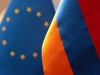 Dutch House of Representatives ratifies Armenia-EU agreement