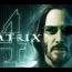 Премьера «Матрицы-4» запланирована на май 2021 года