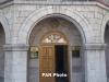 Արցախի ԱԳՆ-ն ողջունում է ԱՄՆ Սենատի կողմից Ցեղասպանության ճանաչումը