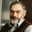 Turkish-Armenian writer among Davutoglu party co-founders