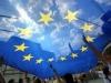 Բելգիան ավարտել է ՀՀ-ԵՄ համաձայնագրի վավերացումը