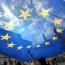 Belgium completes ratification of Armenia-EU agreement