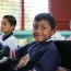 Students' emotional intelligence key for success in school: study