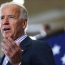 Joe Biden applauds Senate's Armenian Genocide resolution