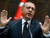Эрдоган пригрозил признать геноцид индейцев в США