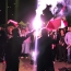 Dozens wounded in second night of clashes in Beirut