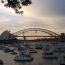 Sydney police offer $1 mln in Turkish diplomat's assassination case