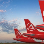 AtlasGlobal resuming Yerevan-Istanbul flights