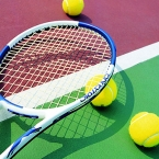 Armenian mafia arranged tennis match-fixing in 7 countries