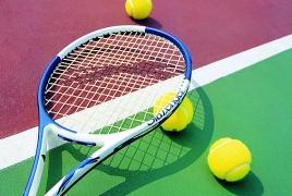 Армянская мафия занималась организацией договорных матчей по теннису в Европе