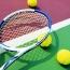 Armenian mafia arranged tennis match-fixing in 7 countries