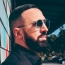American-Armenian businessman buys TV network RTVI