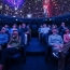 Yerevan will welcome Armenia's first planetarium on New Year's Day