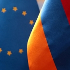 Dutch Senate ratifies Armenia-EU agreement
