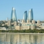 Azerbaijan charges blogger extradited from Ukraine
