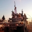 Islamic State captures new ground in eastern Syria