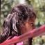 Ինչպես 4 զավակ ու թոռներ ունեցող կինը դարձավ 10-ամյա աղջկա խնամատարը