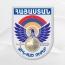 Արտակ Բուդաղյանը` ԶՈՒ 4-րդ բանակային կորպուսի հրամանատար