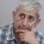 Շանթ Հարությունյան. Փաշինյանը սխալ է անում, որ Քոչարյանին բանտում է պահում