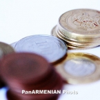 Armenia poverty rate down to 23.5%