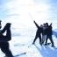 В Армении с 1 января откроется Академия лыжного спорта и туризма