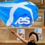 Шотландия требует новый референдум о независимости