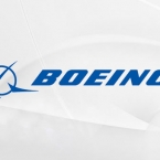 Boeing to test Starliner capsule built for NASA astronauts