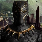 U.S. added, then removed Wakanda from trading partners list