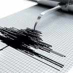 Magnitude 3 earthquake hits Artsakh capital