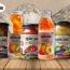 Homeland - новая торговая марка консервированных продуктов на армянском рынке